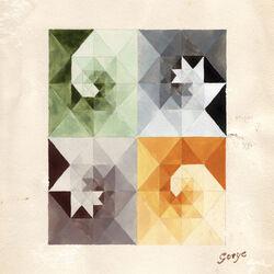 Gotye-MakingMirrors-72dpi-1000x1000