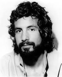 File:CatStevens.png