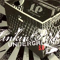 LinkinPark-Undergroundv5.0-FrontCover