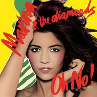 Marina Oh No!