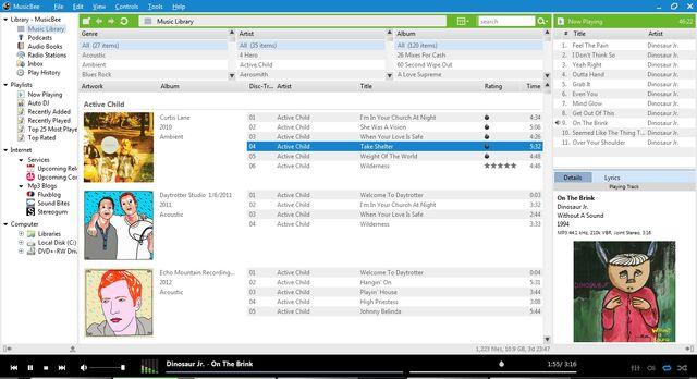 File:Groove Bee.jpg