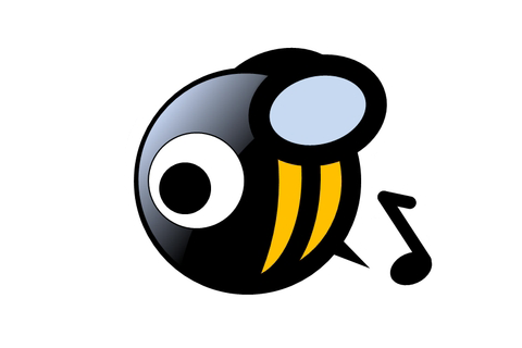 File:Wikia-Visualization-Main,musicbee.png