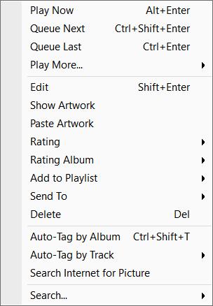 File:Album-Tracks Menu.png