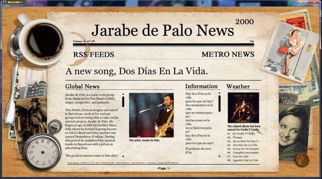 File:A Musical Newspaper.jpg