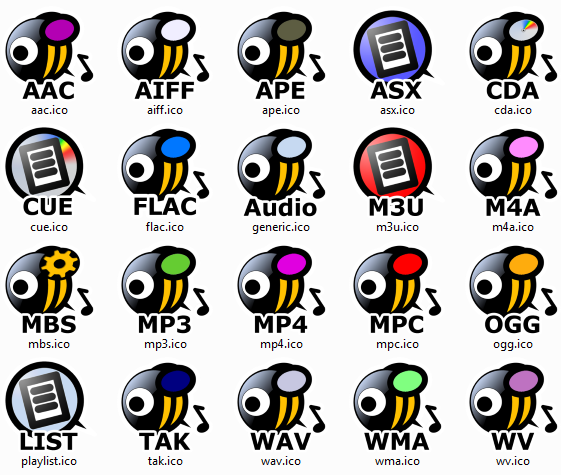File:Icon pack.png