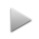 File:Media-Player.png