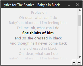 File:Lyrics window.png