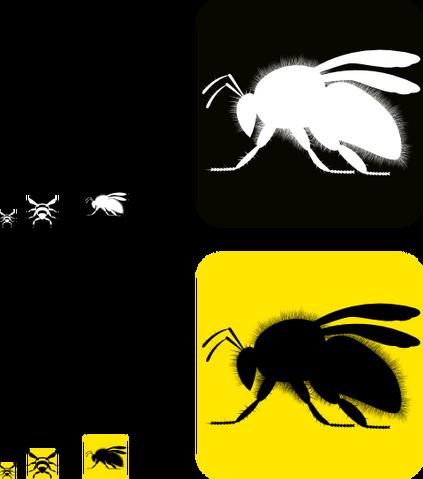 File:Berserker icons.png