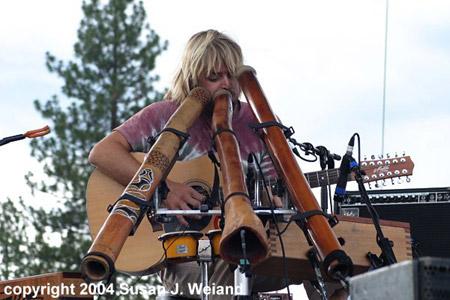 File:HIGH SIERRA MUSIC FESTIVAL 1.jpg