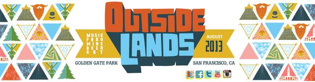 File:Outside Lands banner.png