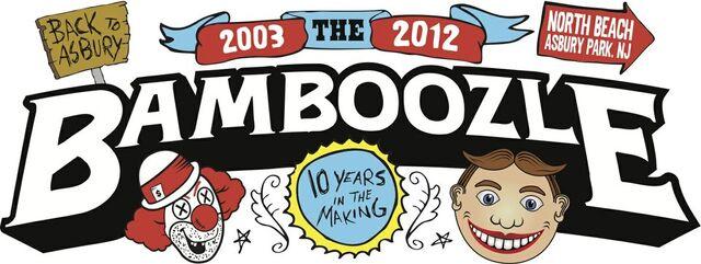 File:Bam2012-logo 2 t960.jpg