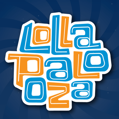 File:Lollapalooza 2011-logo.png