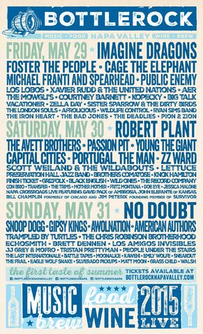 File:BottleRock 2015.jpg