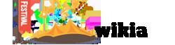 Music Festivals Wiki