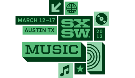 File:Sxsw 2013.png