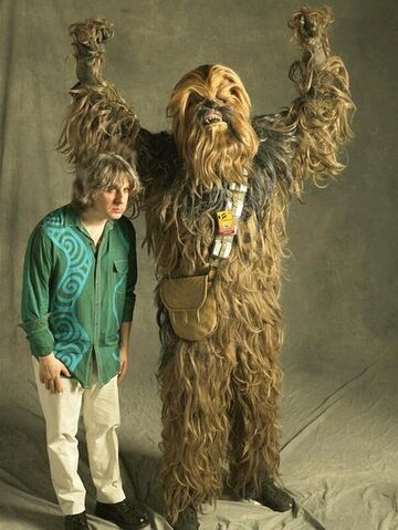 File:GORDON AND CHEWY.jpg