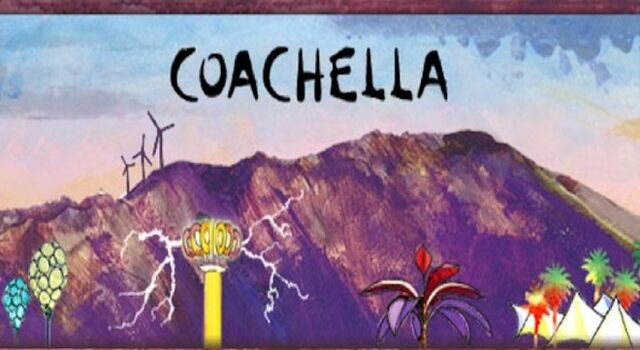 File:Coachella slider.jpeg