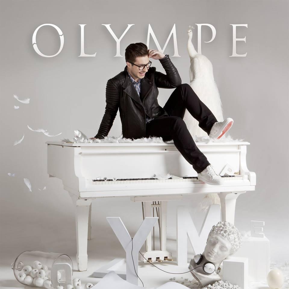 """Résultat de recherche d'images pour """"olympe"""""""