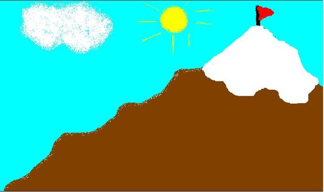 File:Mountain worksheet.jpg