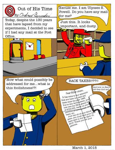 File:Comic 03 Final.jpg