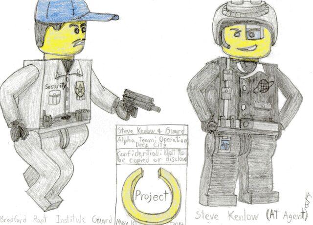 File:Security Guard and Steve Kenlow.jpg