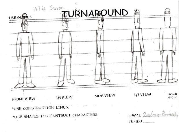 File:Willie Swipe Turnaround.jpg