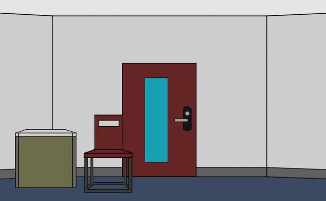 File:Classroom Design 2.jpg