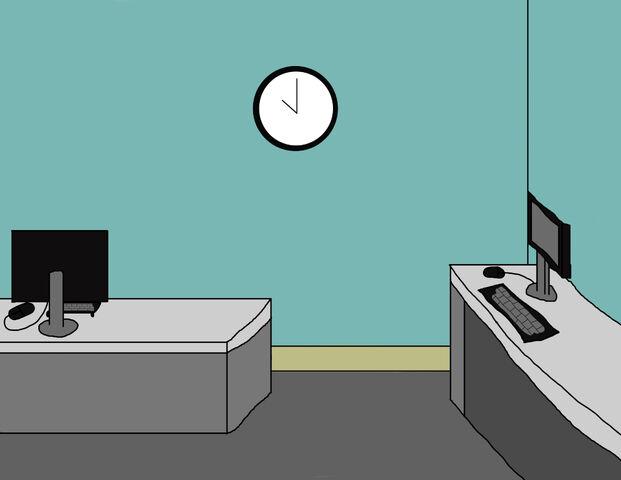 File:CWEE Office Interior.jpg
