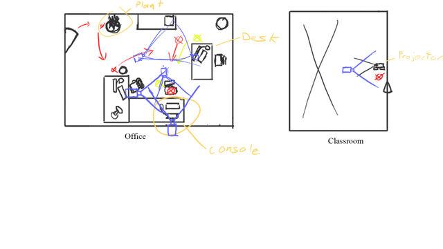 File:Floorplan layout.jpg