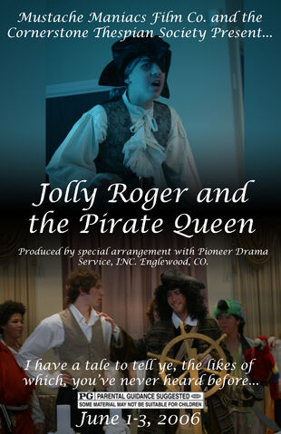 File:Jolly Roger and the Pirate Queen Poster.jpg