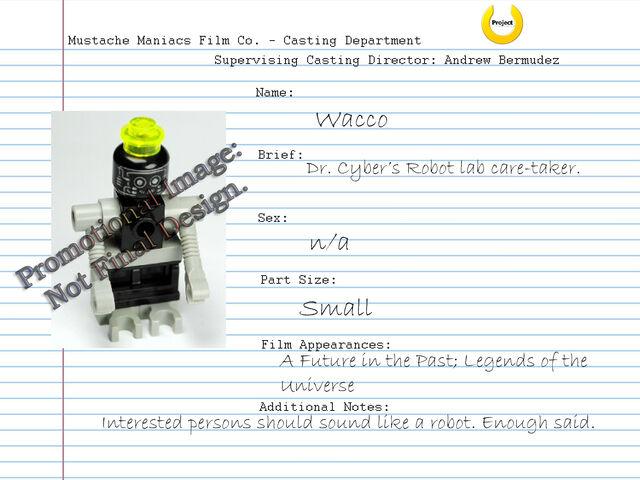 File:Audition Sheet - Wacco.jpg