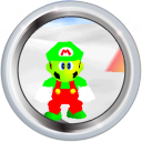 File:Badge-2-4.png