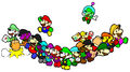 Thumbnail for version as of 16:49, May 22, 2013