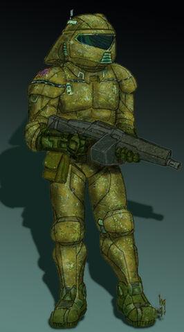 File:Battledress 2.jpg