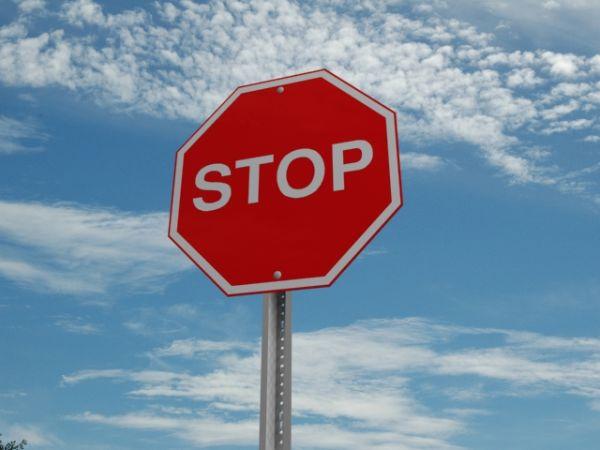 File:Stop Sign.jpg