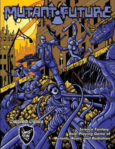 File:MFCover 3rd Printing.jpg