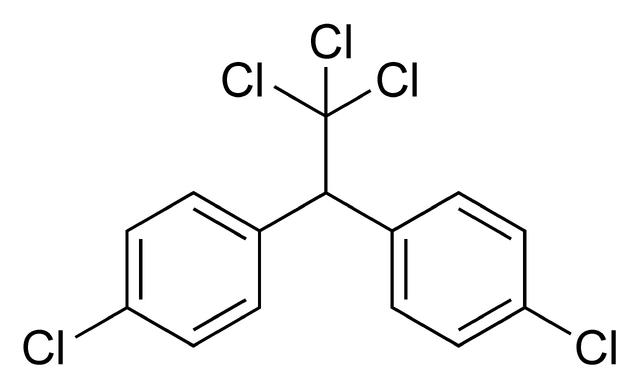 File:DDT-struttura-molecolare.png
