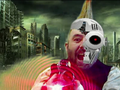 Thumbnail for version as of 23:08, September 7, 2014