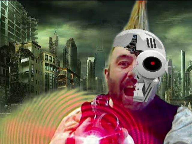 File:Cyberpunk waste.png