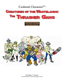 File:CotWTGcover.jpg