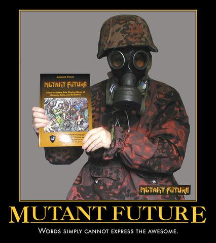 File:Mutant-future-poster.jpg