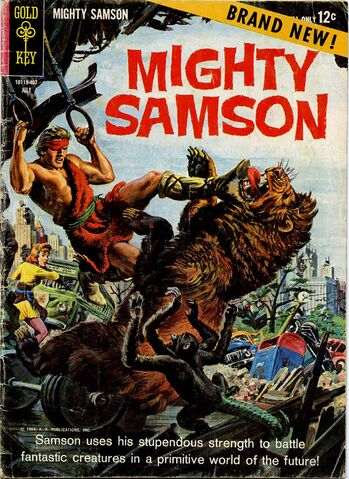 File:Mighty-Samson-cover-02.jpg