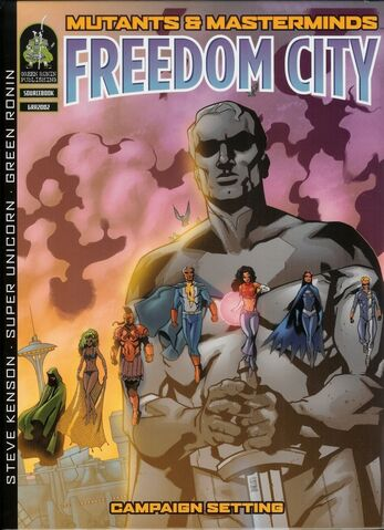 File:Freedom City, First Edition, cover.jpg