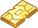 Goldcurrency