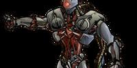 Dead Bot
