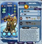 Gods-galactic-guardian
