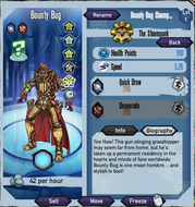 The-steampunk-bounty-bug