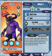 Bulldozer-stats-silver