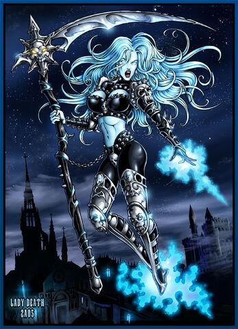 File:Lady Death 2 by Candra.jpg