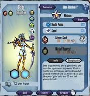 Platinum-blade-banshee